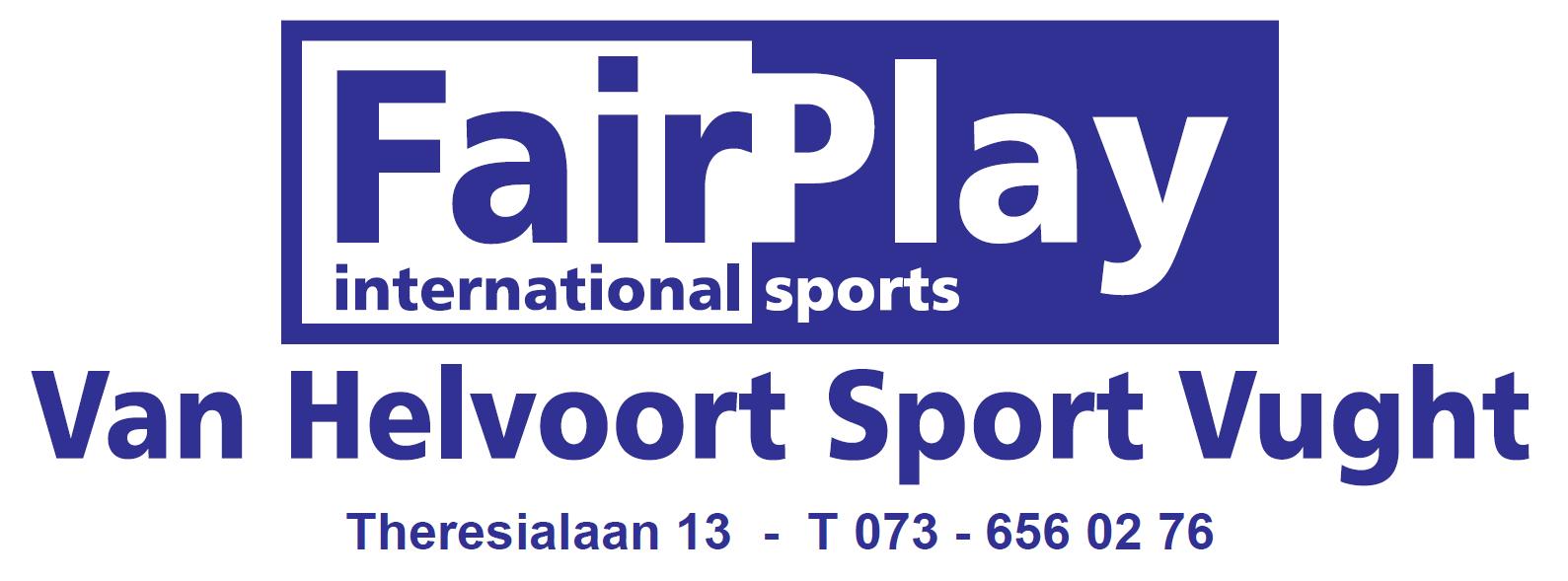 http://www.vanhelvoortsport.nl/