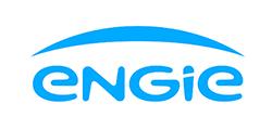 Engie Sponsor GTR