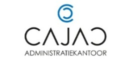 CAJAC Administratiekantoor Sponsor GTR