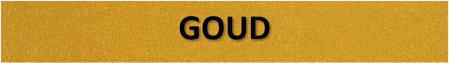Sponsoren GTR Goud