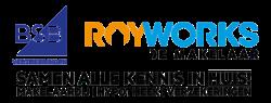 BSB Verzekeringen Royworks makelaar GTR Sponsor