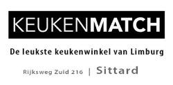 Keuken Match Sittard GTR Sponsor