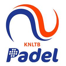 Padel Limburg KNLTB GTR Geleen