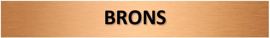 Sponsoren GTR Brons