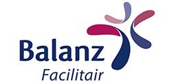 Balanz Facilitair Sponsor GTR