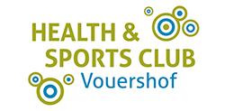 Health Sports club Vouershof Sponsor GTR