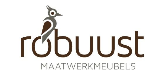 Robuust Maatwerk Meubels Sponsor GTR