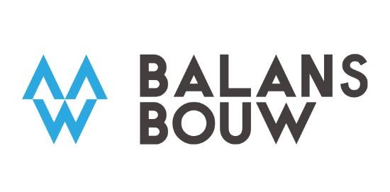 Balans Bouw Sponsor GTR