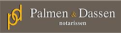 Palmen Dassen Notaris Sponsor GTR