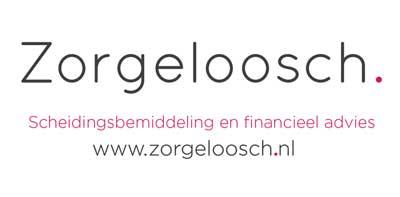 Zorgeloosch scheidingsbemiddeling Financieel Advies Sponsor GTR