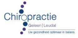 Chiropractie Chiropractor Geleen Leudal GTR Sponsor
