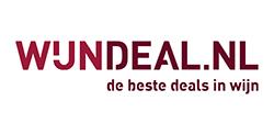 Wijn deal wijndeal Sponsor GTR