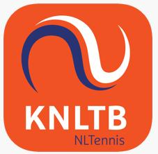 KNLTB ClubApp Tennis Padel Installeren
