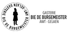 Gasterie Bie de Burgemeister Oud Geleen Sponsor GTR