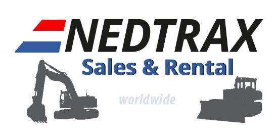 NEDTRAX Sales and Rental Sponsor GTR