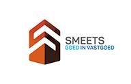 Smeets Vastgoed Sponsor GTR