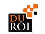 Du Roi Sponsor GTR