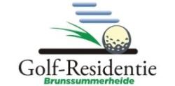 Golf Residentie Brunssummerheide Sponsor GTR