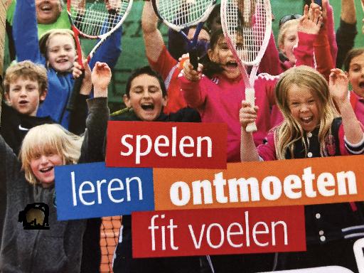 Activiteiten Agenda GTR Tennis Geleen Beek Jeugd Senioren