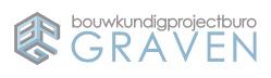 Graven Bouwkundig Project Sponsor GTR