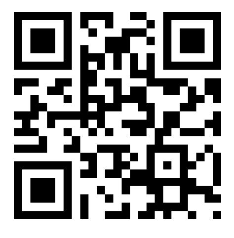 QR code Caiway