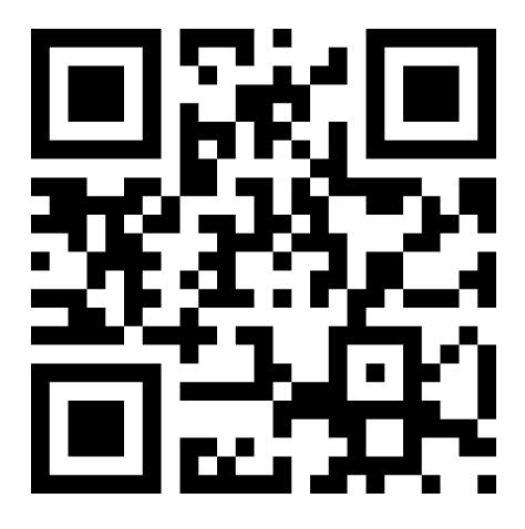 QR code Delta