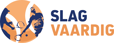 Slagvaarvdig website