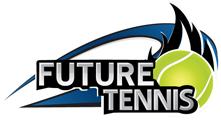 Logo Future Tennis