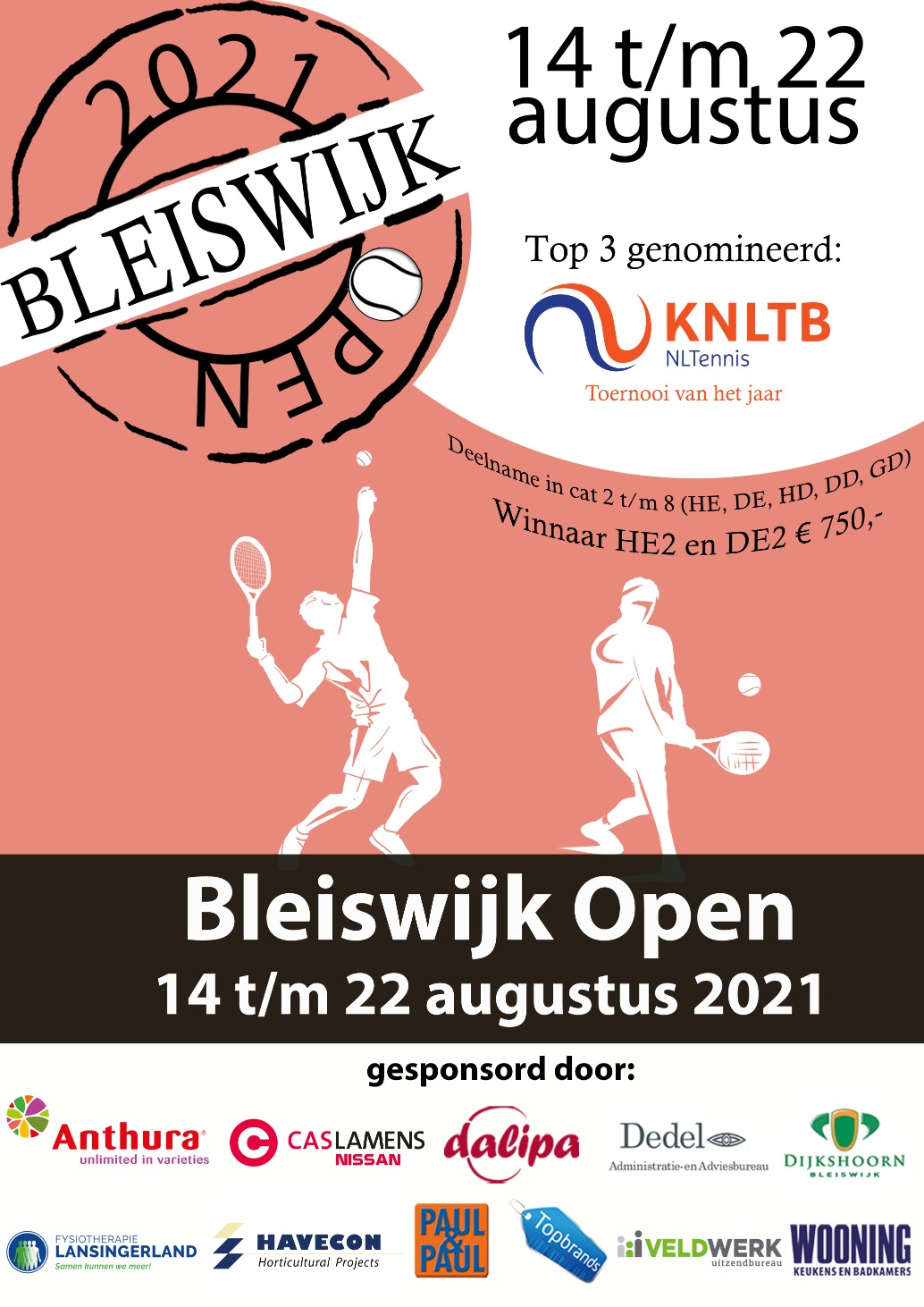 Poster BWO 2021
