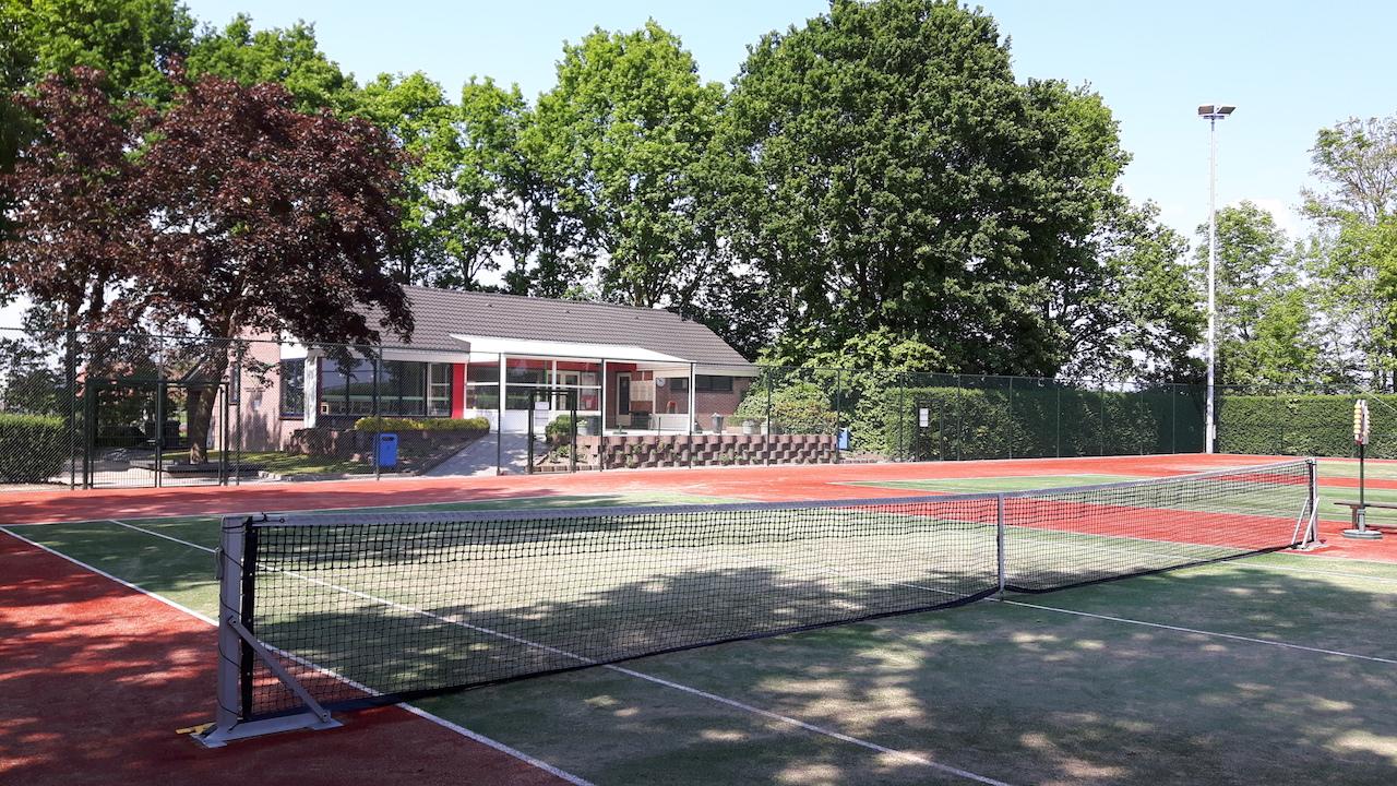 Tennisclub Valburg