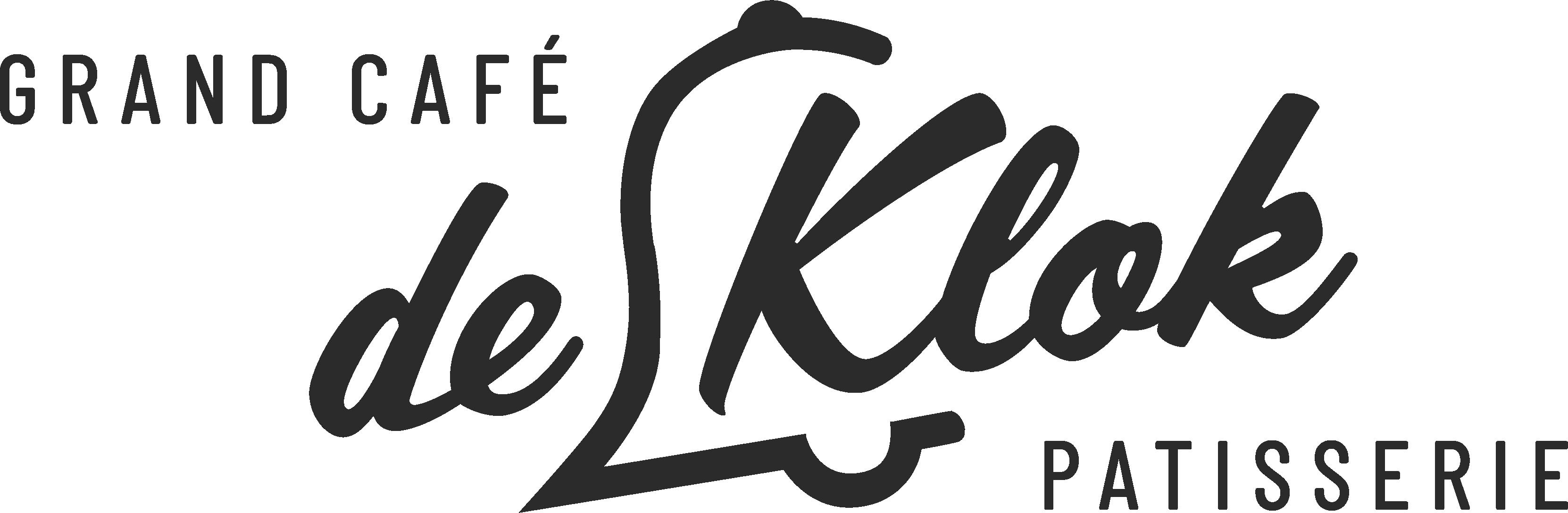 Eet-Feestcafé De Klok