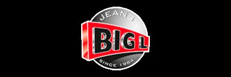 Big L Jeans