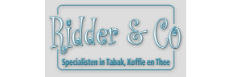 Ridder & Co.