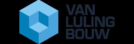Van Luling Bouw