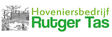 Hoveniersbedrijf Rutger Tas