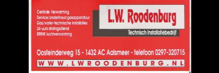 LW Roodenburg