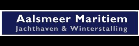 Aalsmeer Maritiem