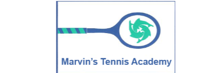 Marvin's Tennis Academy