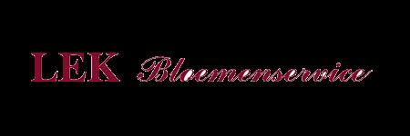 Lek Bloemenservice