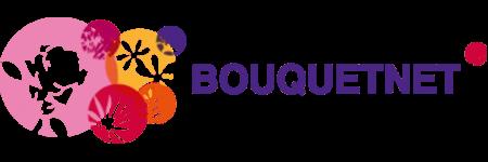 Bouquetnet