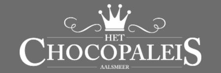 Het Chocopaleis