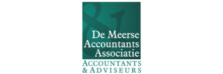 De Meerse Accountants Associatie