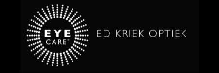 EyeCare Ed Kriek