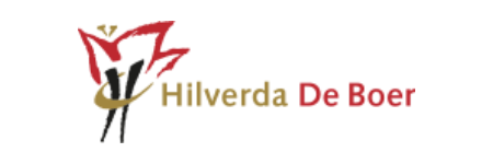 Hilverda De Boer