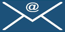 Inschrijven nieuwsbrief