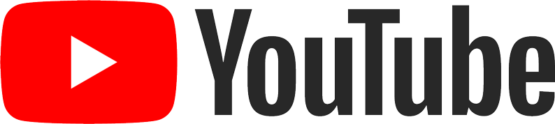Bekijk filmpje over padel op Youtube