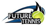 Future tennis