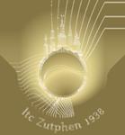 LTC Zutphen