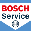 BOSCH Car Service Breda