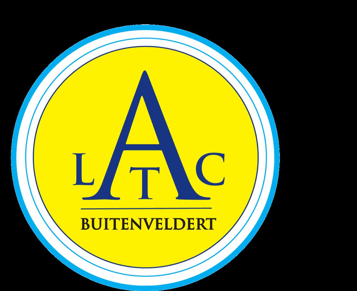 A.L.T.C. Buitenveldert